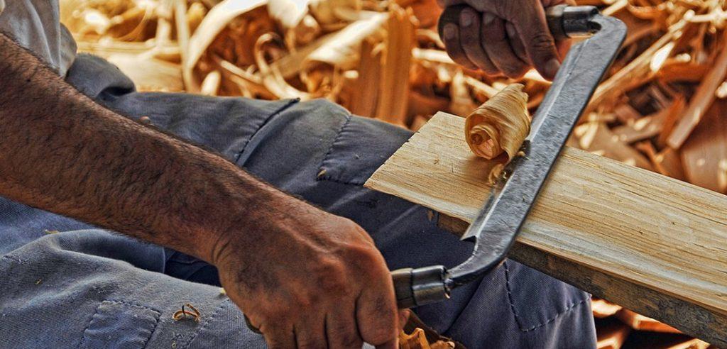 Udvalgte billede 3 Fantastiske udendørs hobbies for mænd Træarbejde 1024x492 - 3 Fantastiske udendørs hobbies for mænd