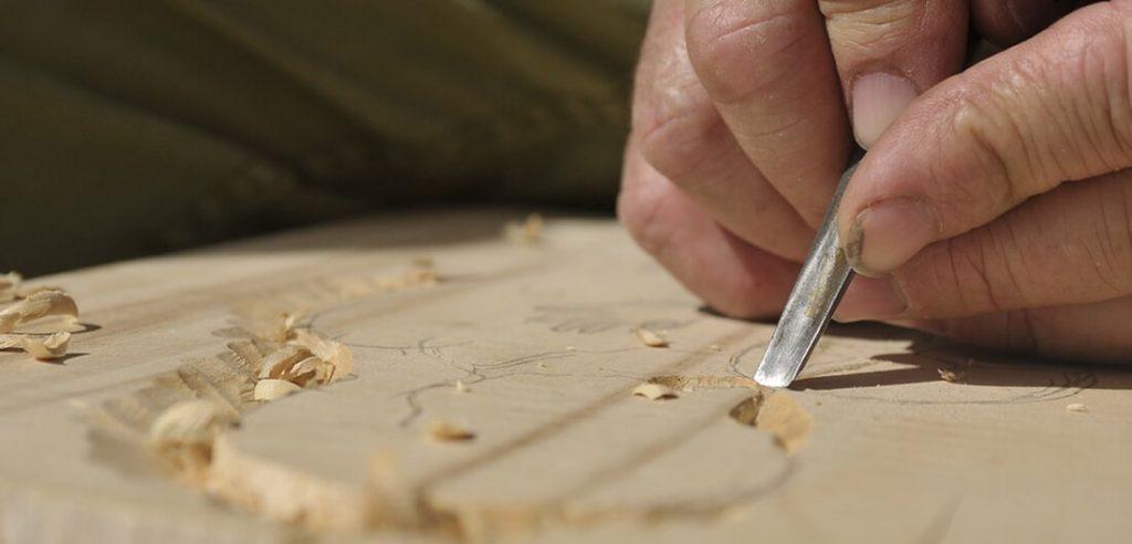 Udvalgte billede 6 Meget produktive hobbies som gør dig klogere Skulptur 1024x492 - 6 Meget produktive hobbies som gør dig klogere