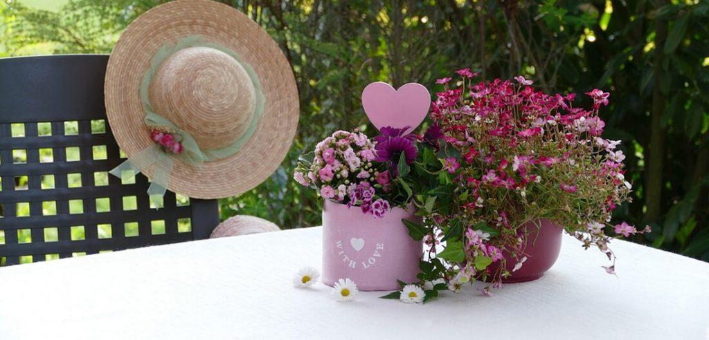 Udvalgte billede Ressourcer Blomster arrangement 1024x492 - Ressourcer