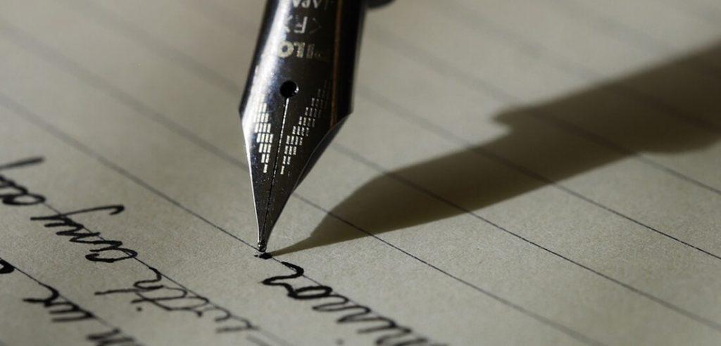 Udvalgte billede Ressourcer Hand Lettering 1024x492 - Ressourcer