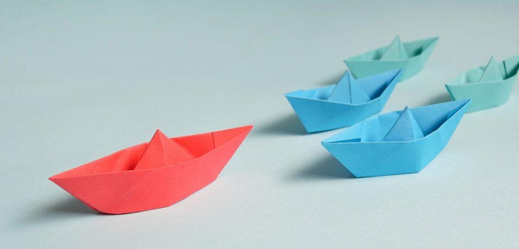 Udvalgte billede Ressourcer Origami 1024x492 - Ressourcer