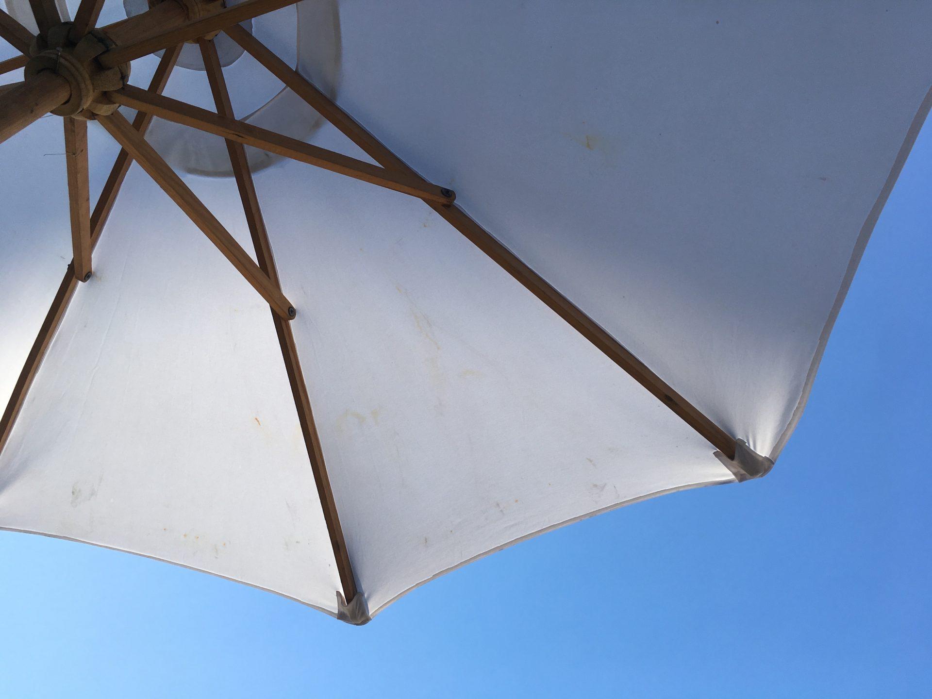 aldo terrazas OaHkLW3GOz4 unsplash e1582796984392 - Professionelle parasoller til ethvert formål