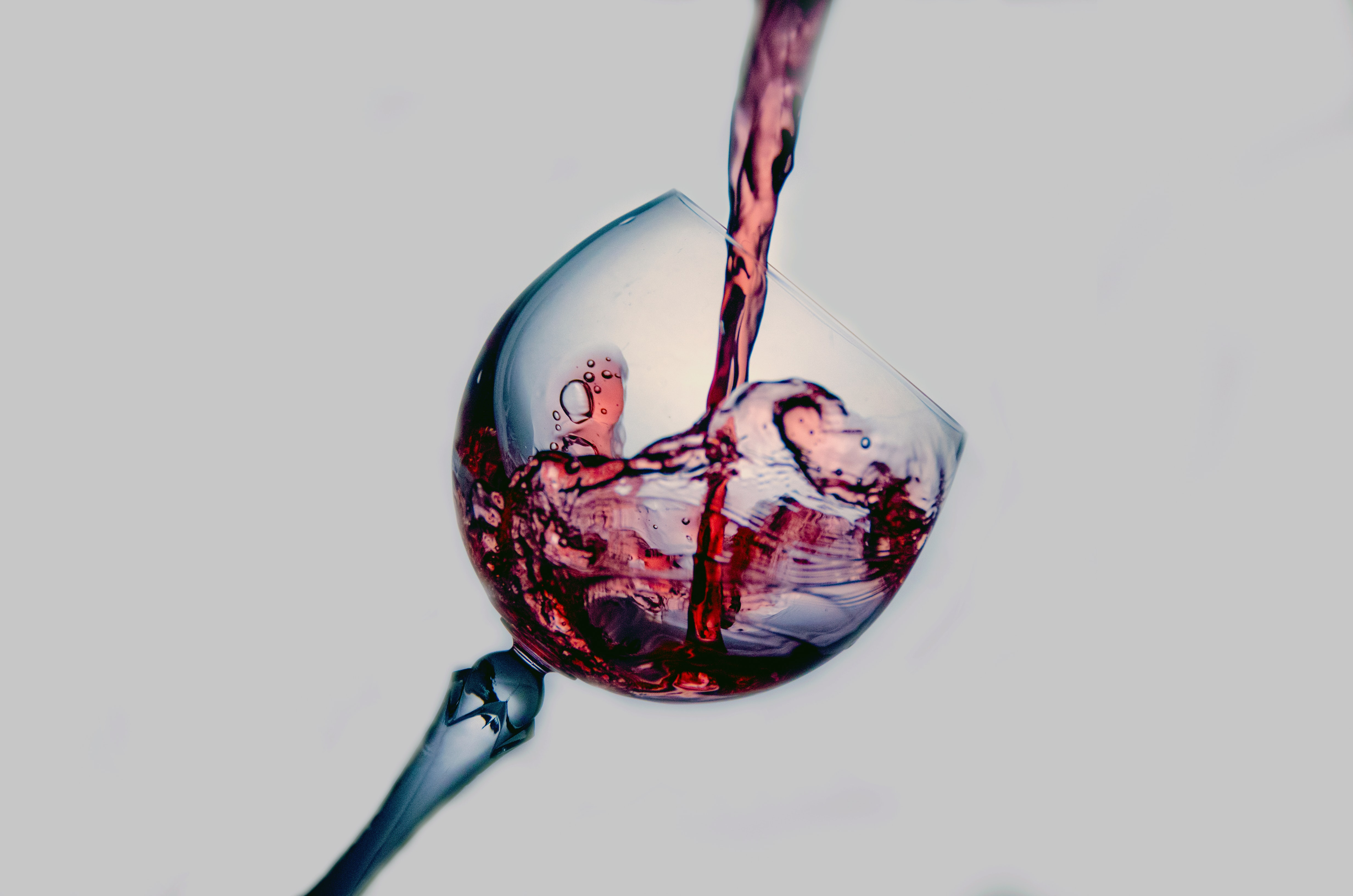 terry vlisidis 0dhIwRsPV74 unsplash - Miniguide til Chardonnay vin