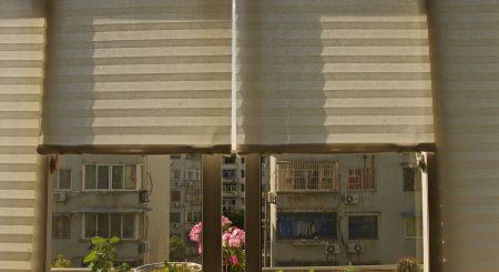 Få en helt ny og lys bolig med ovenlysvinduer