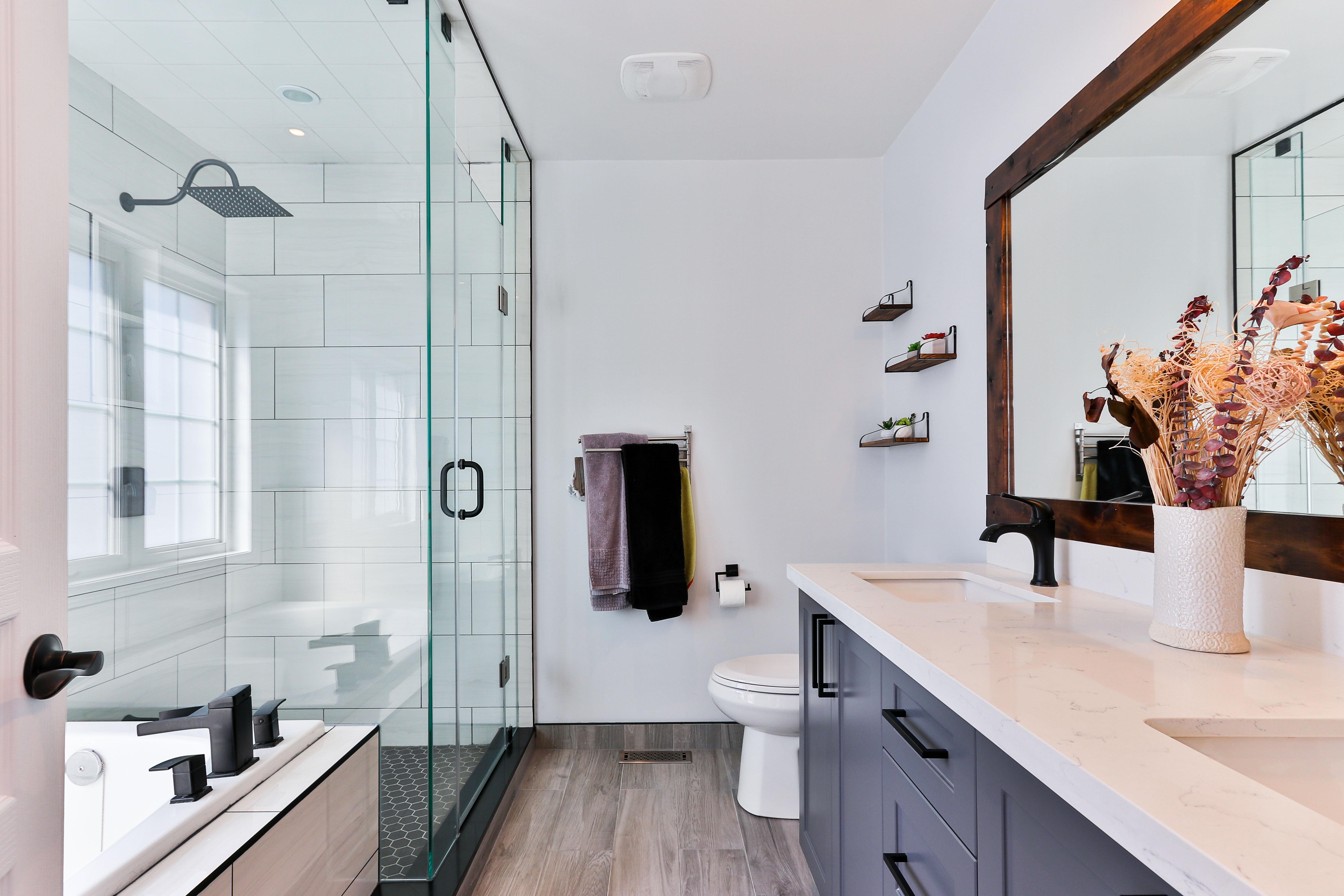 sidekix media g51F6 WYzyU unsplash - Få tørre håndklæder med en håndklædetørrer