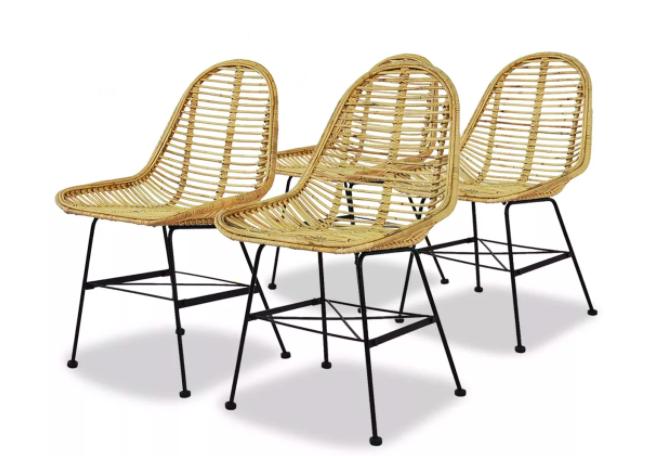 Skærmbillede 2020 08 29 kl. 15.33.20 - Mangler I nye spisebordsstole derhjemme?