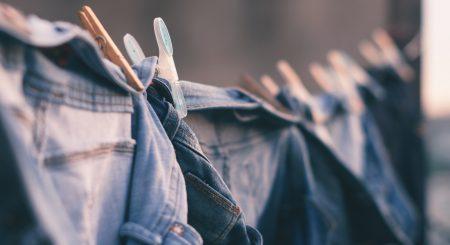Udskiftning af vaskemaskine