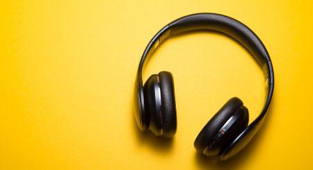 Få den perfekte lyd med et godt headset